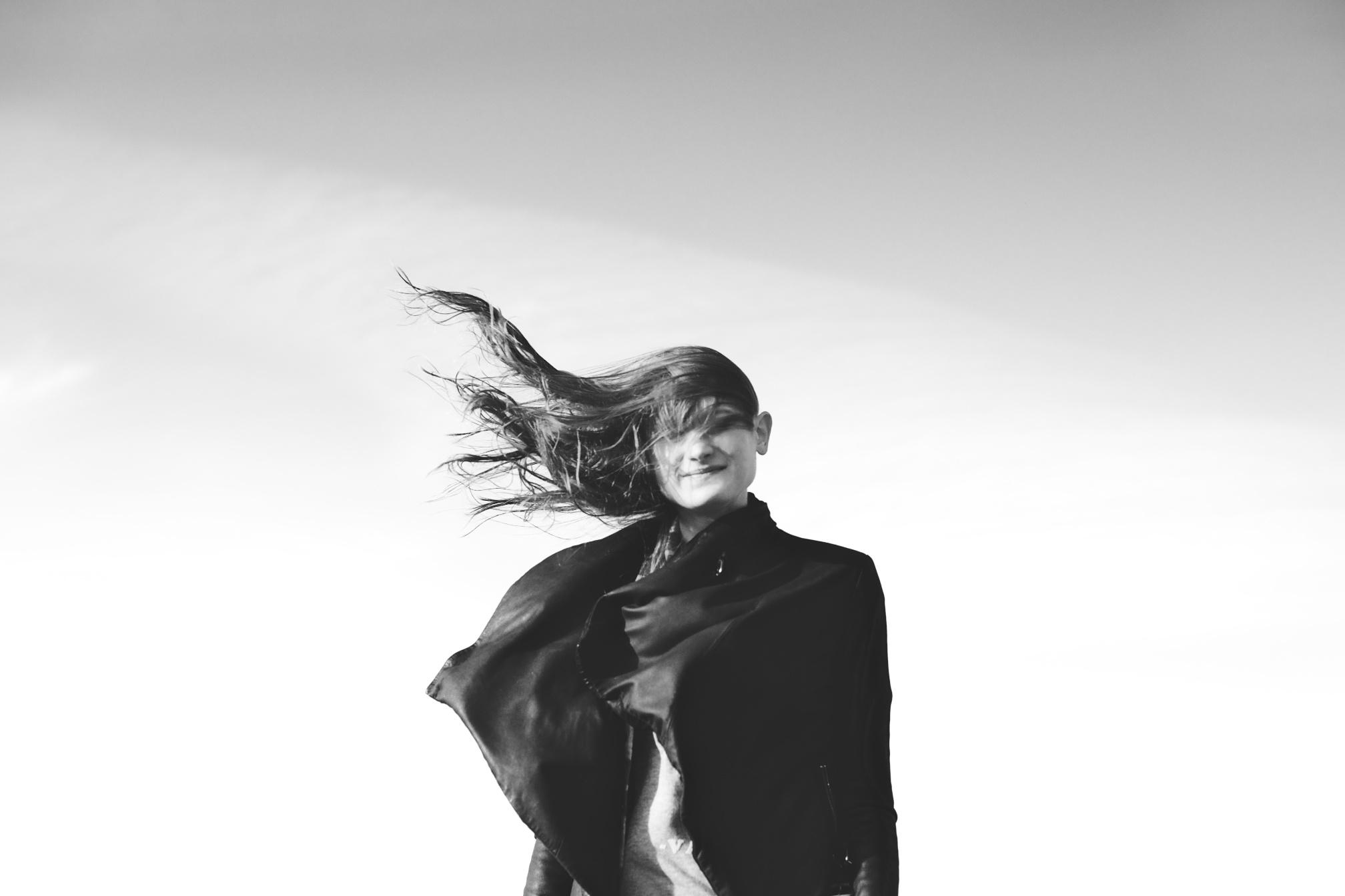 Lauren L. Photography  2.jpg