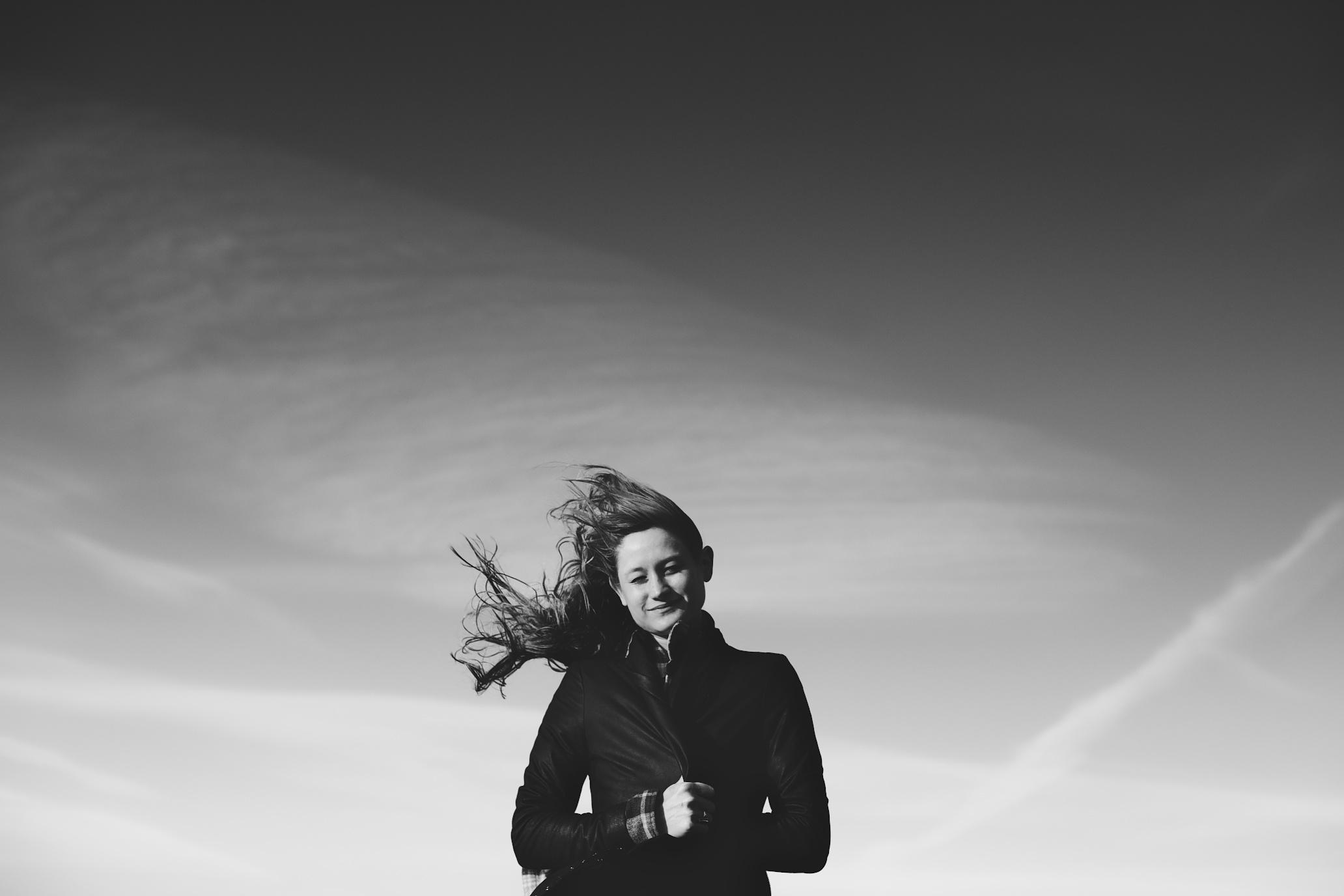 Lauren L. Photography  3.jpg