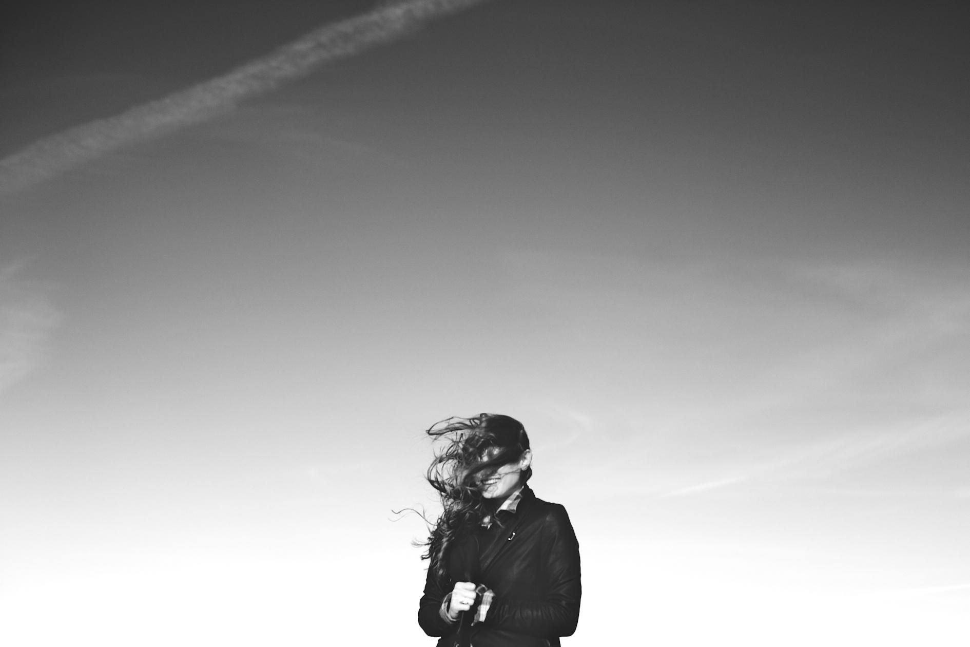 Lauren L. Photography  4.jpg