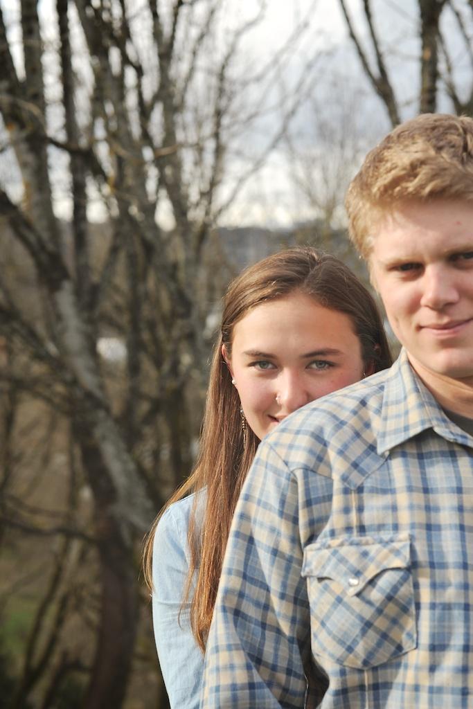 Couples  2.jpg