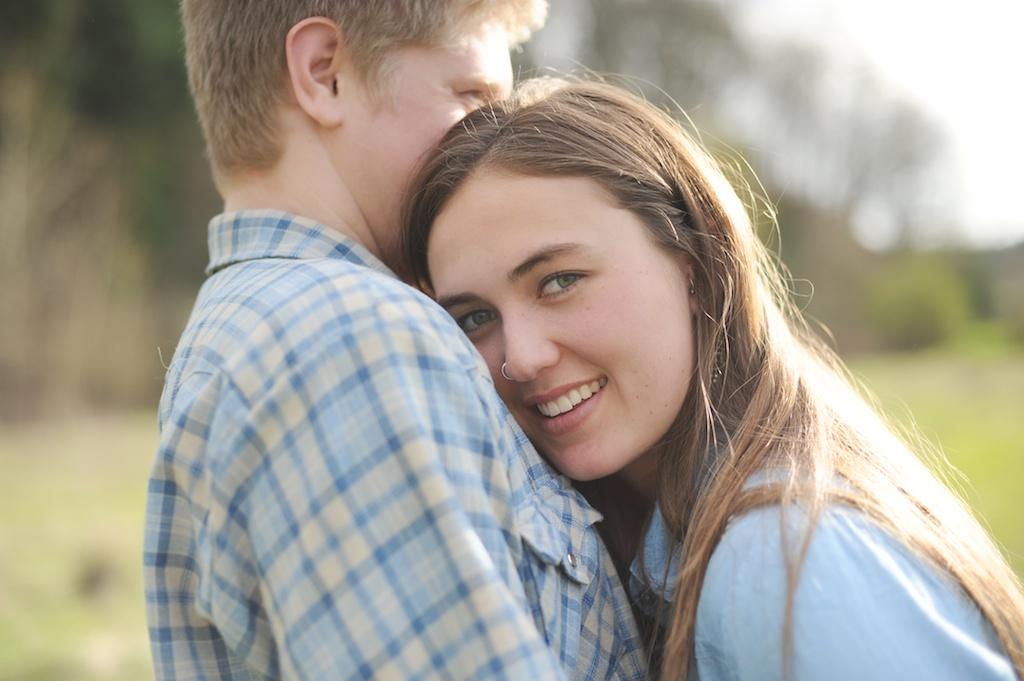 Couples  5.jpg