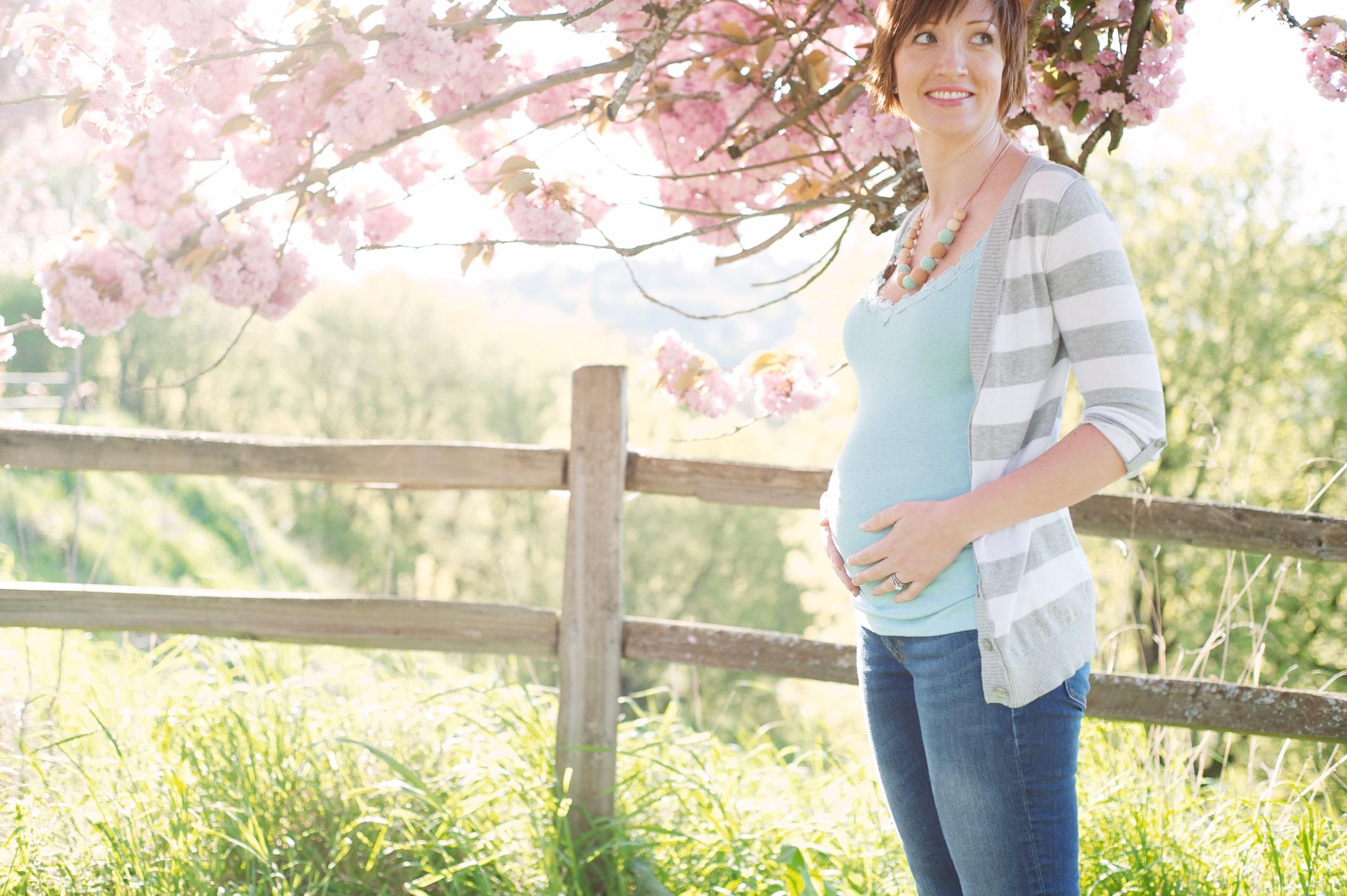Lauren L. Photography  23.jpg