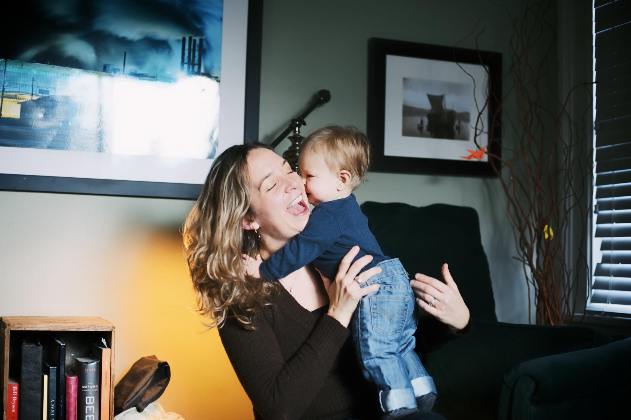 laurenlphotography(motherhood) 2 (1).jpg