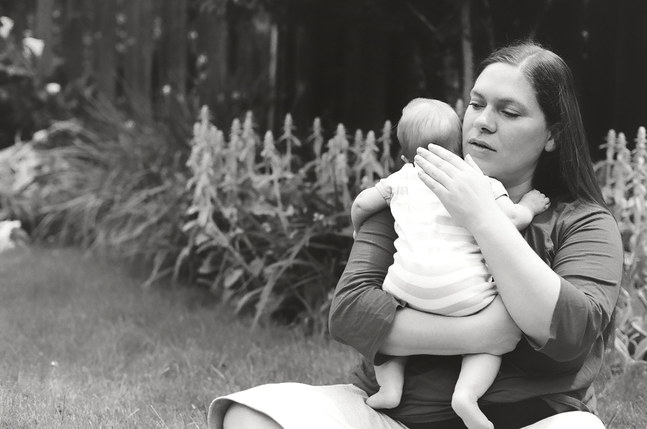 laurenlphotography(motherhood) (5).jpg