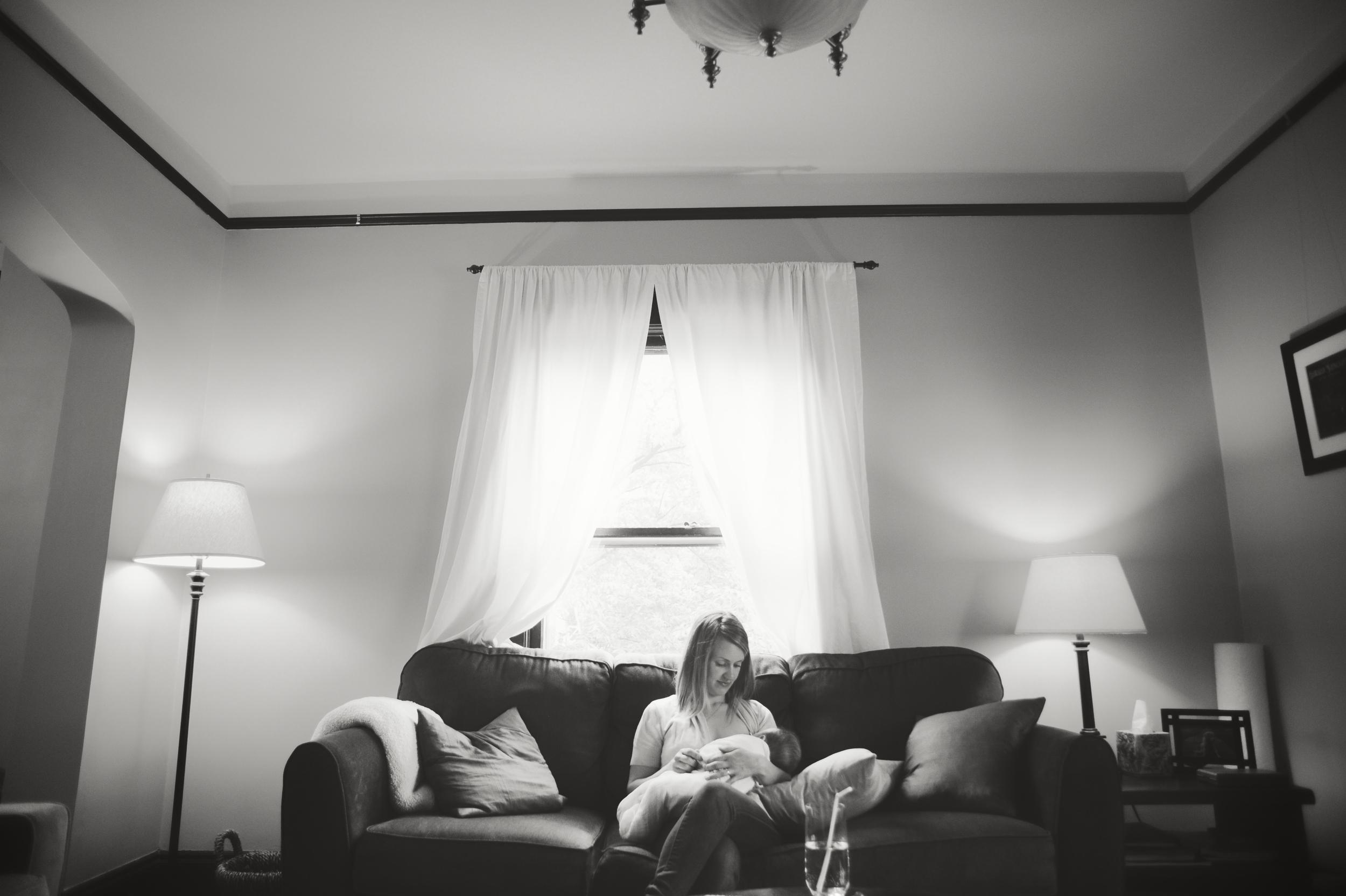 laurenlphotography(motherhood) (6).jpg