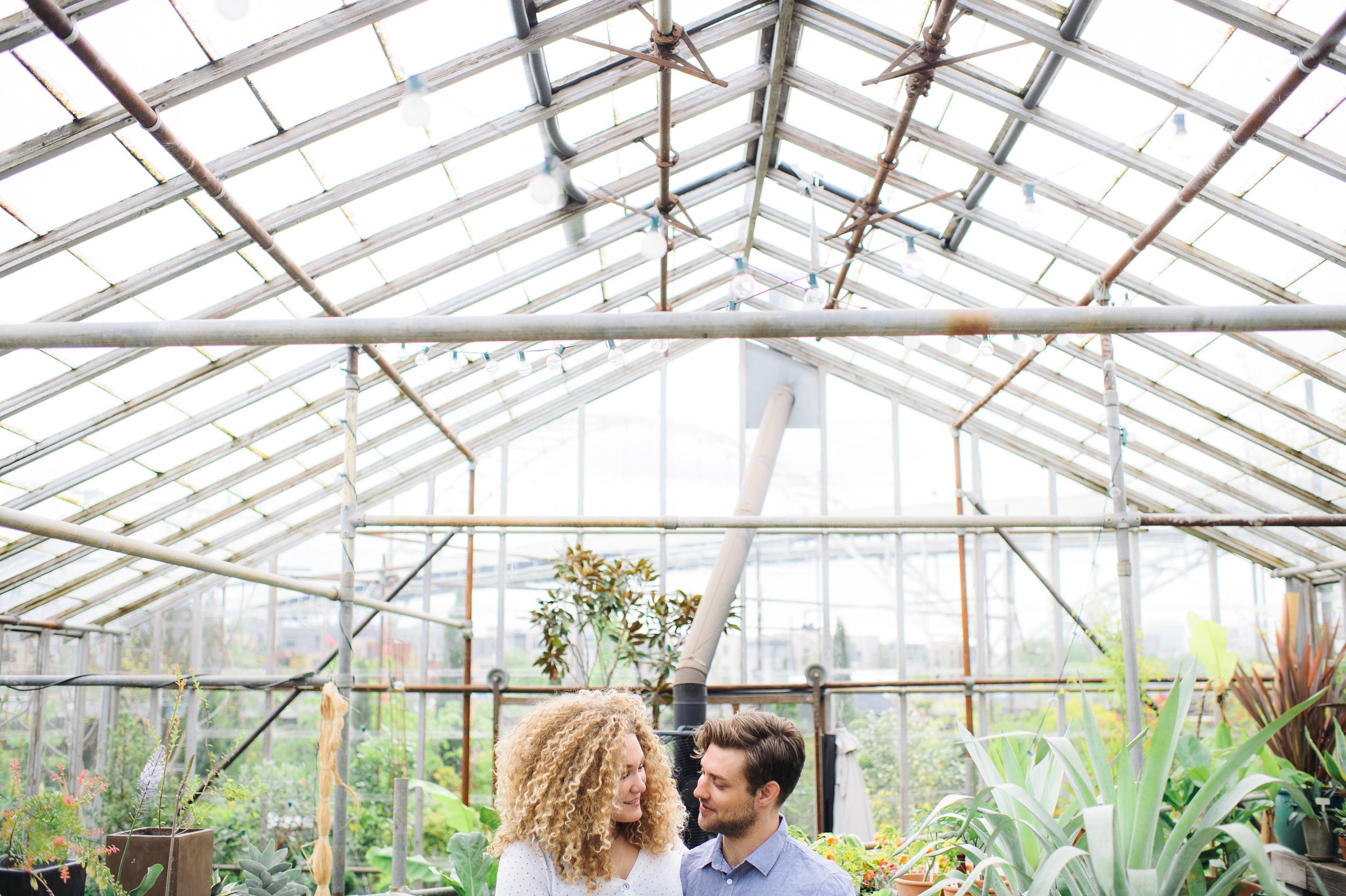 Andrew and Keisha Engagement-3.jpg
