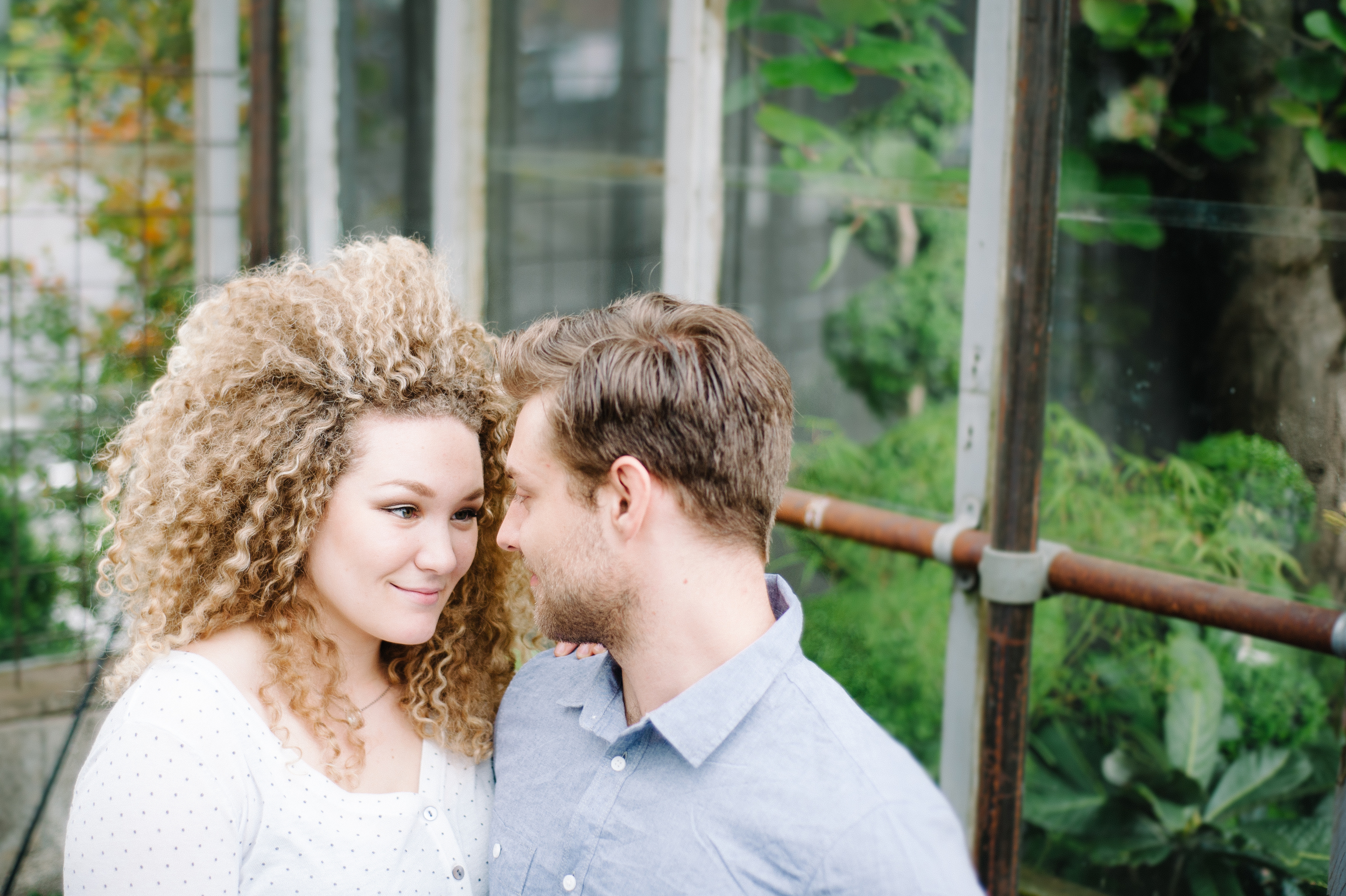 Andrew and Keisha Engagement-6.jpg