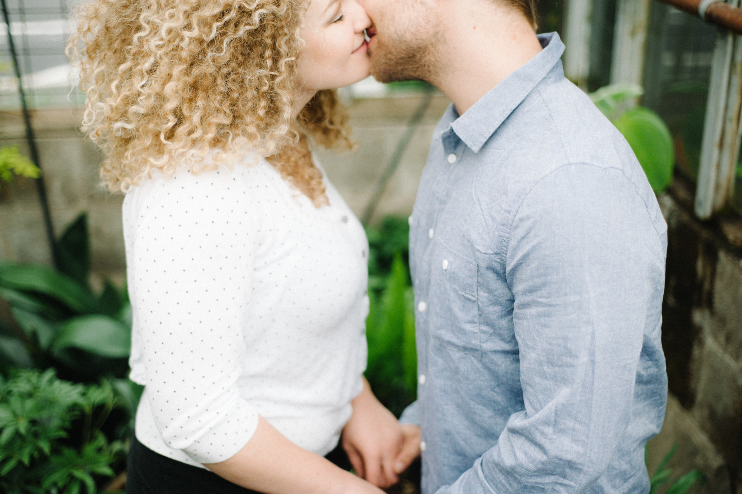Andrew and Keisha Engagement-11.jpg