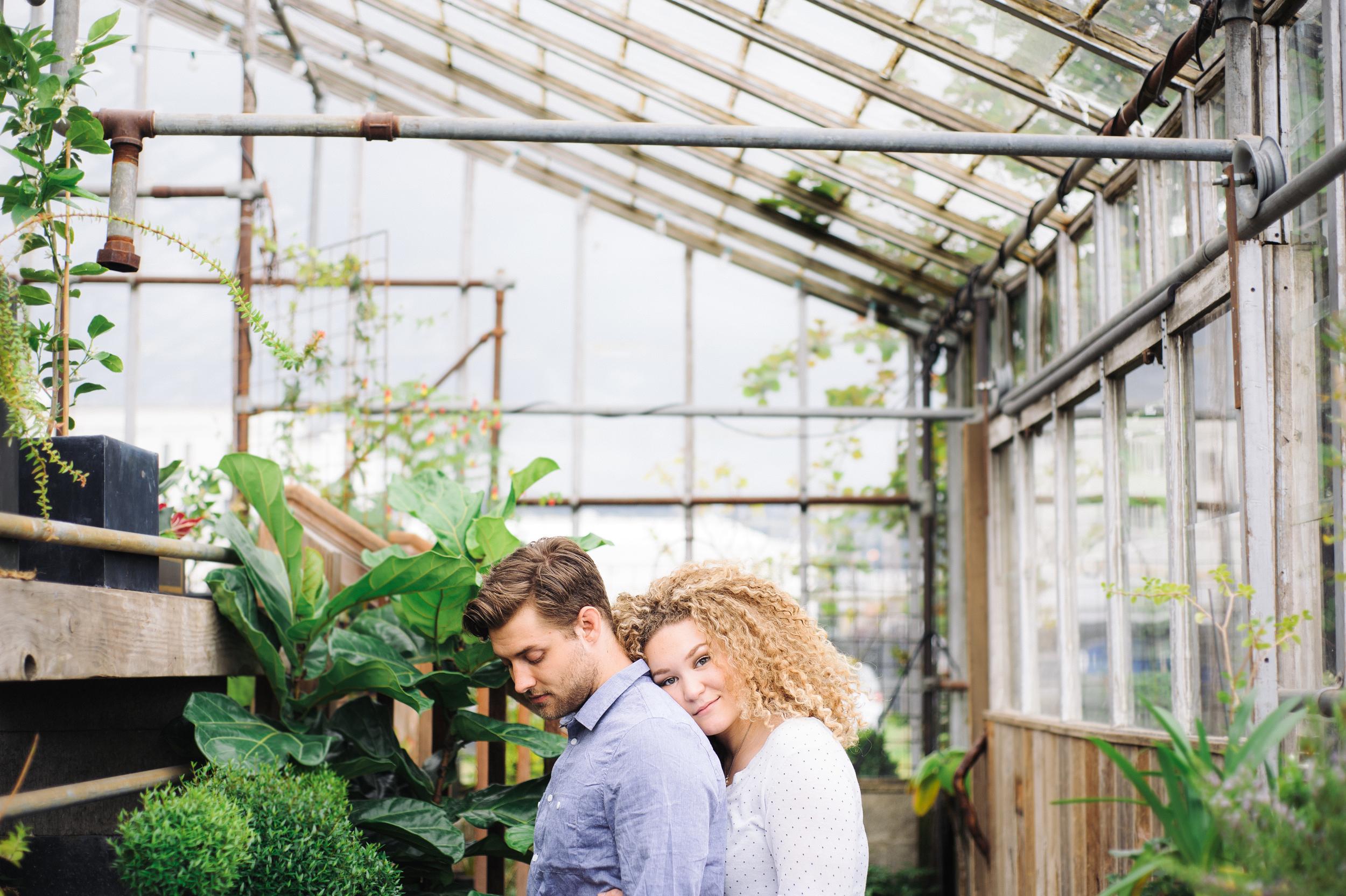 Andrew and Keisha Engagement-14.jpg