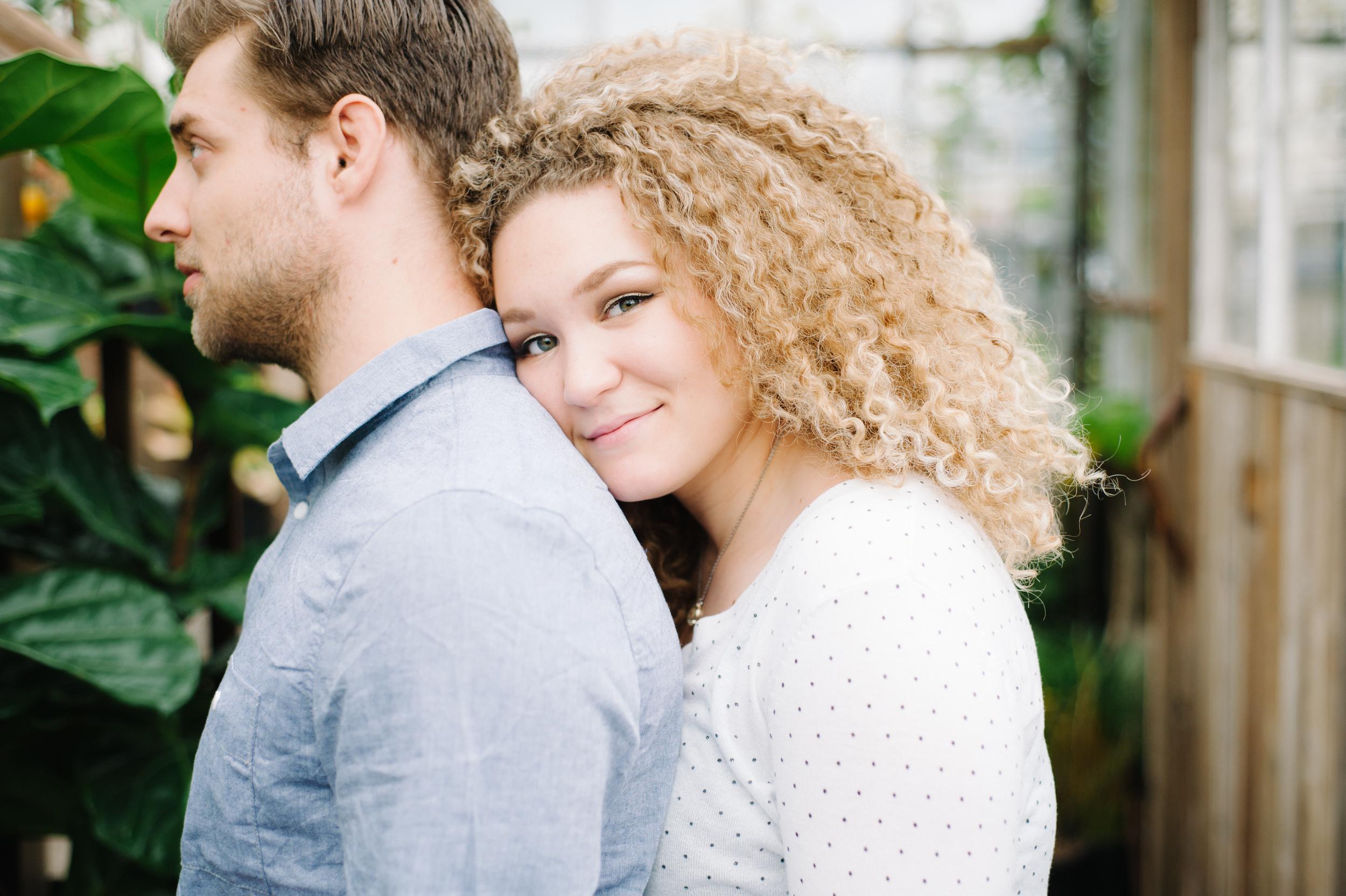 Andrew and Keisha Engagement-15.jpg