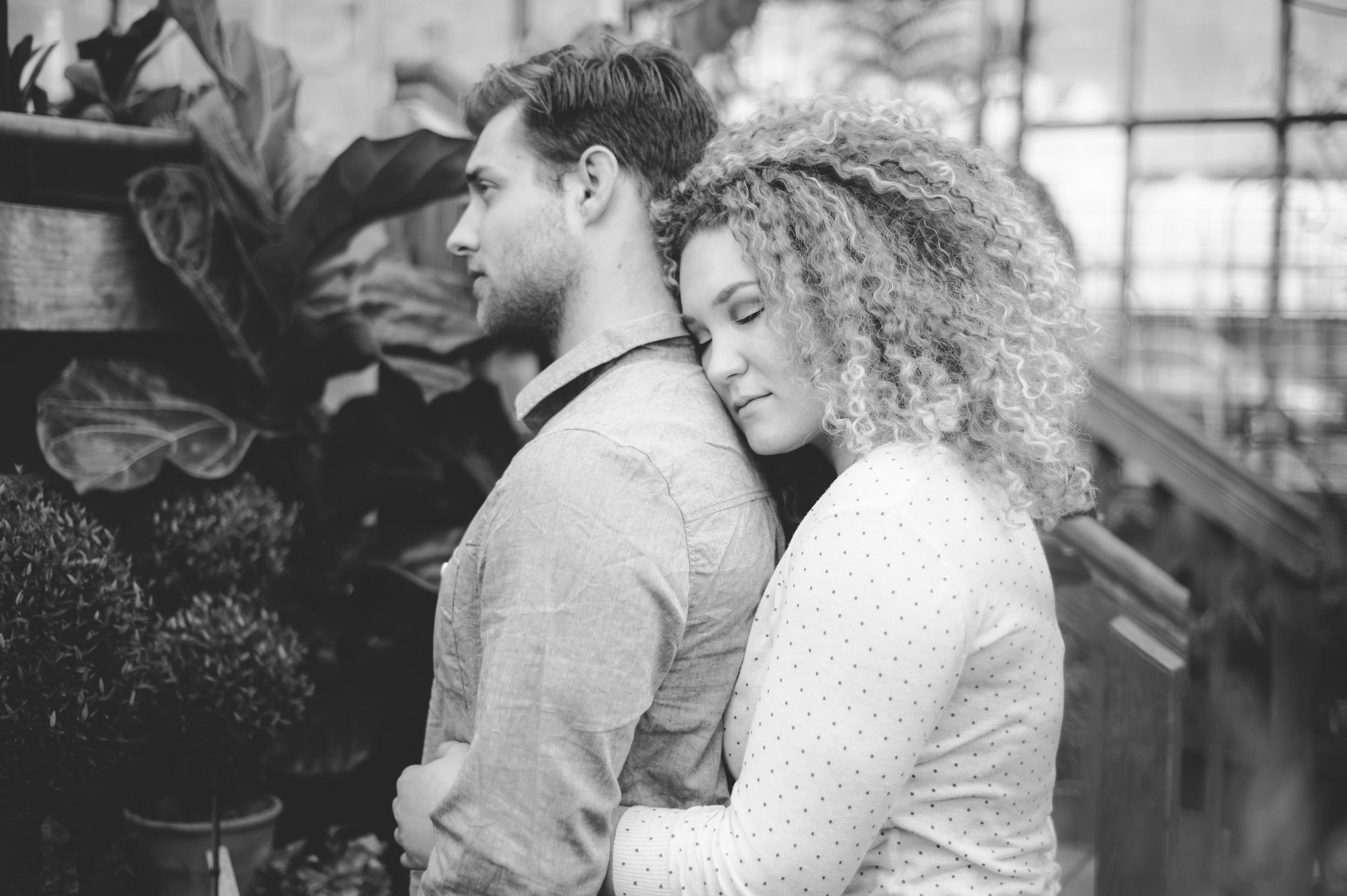 Andrew and Keisha Engagement-17.jpg