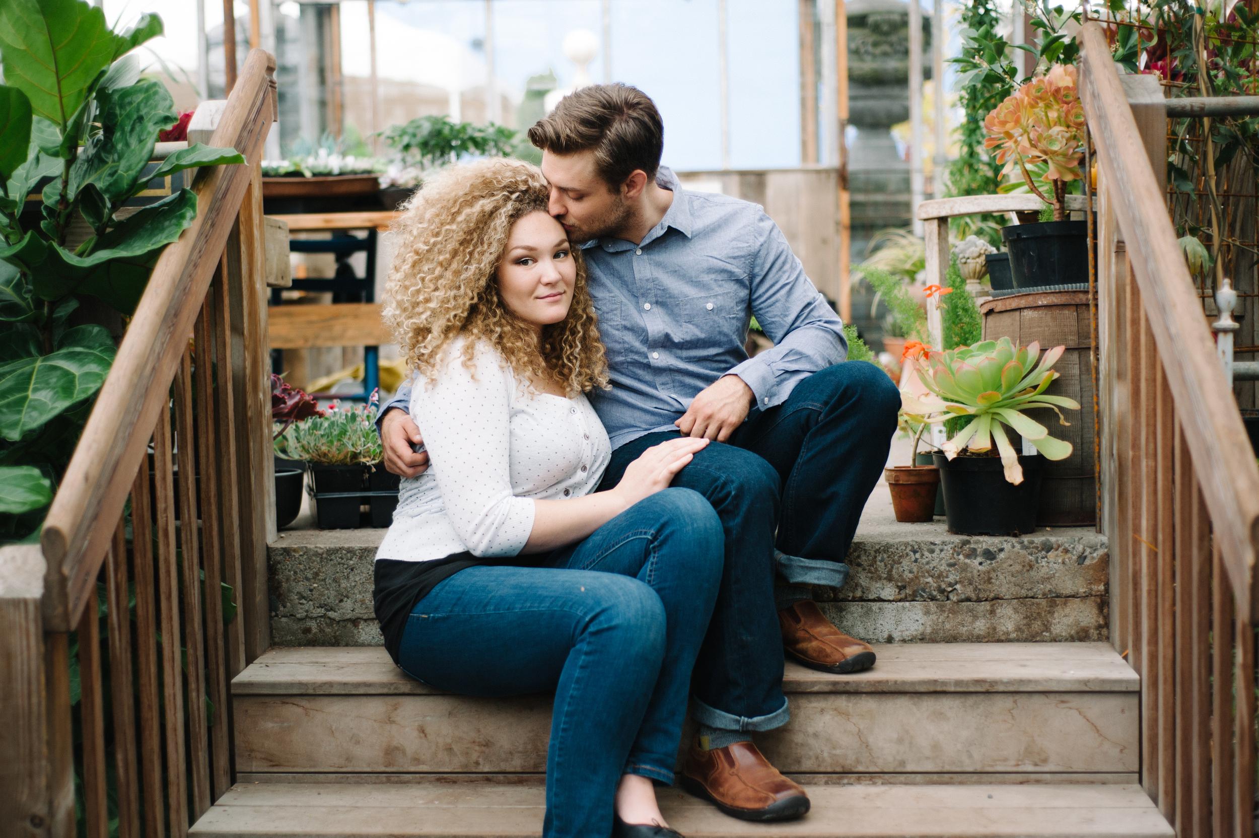 Andrew and Keisha Engagement-20.jpg