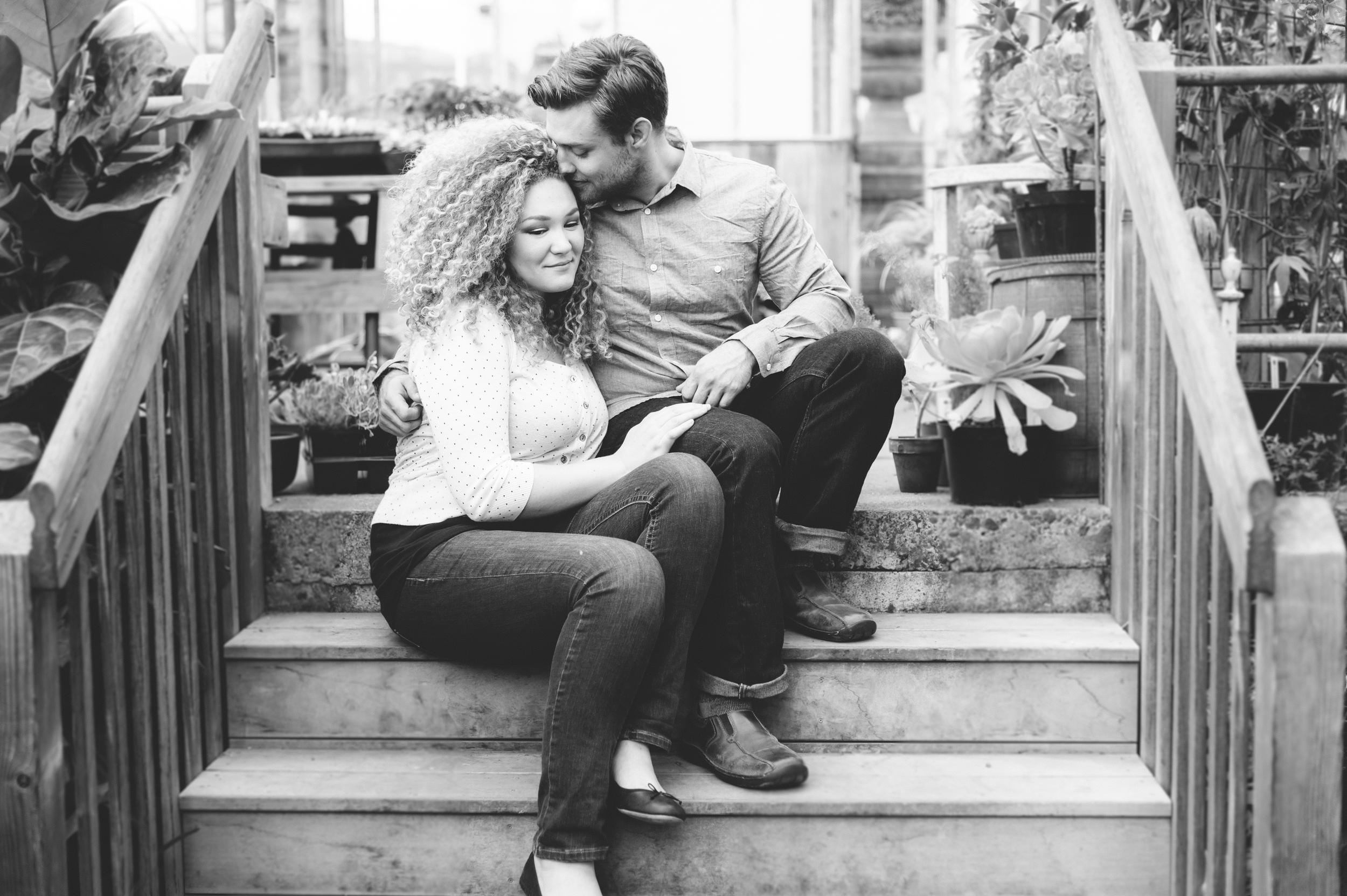 Andrew and Keisha Engagement-21.jpg