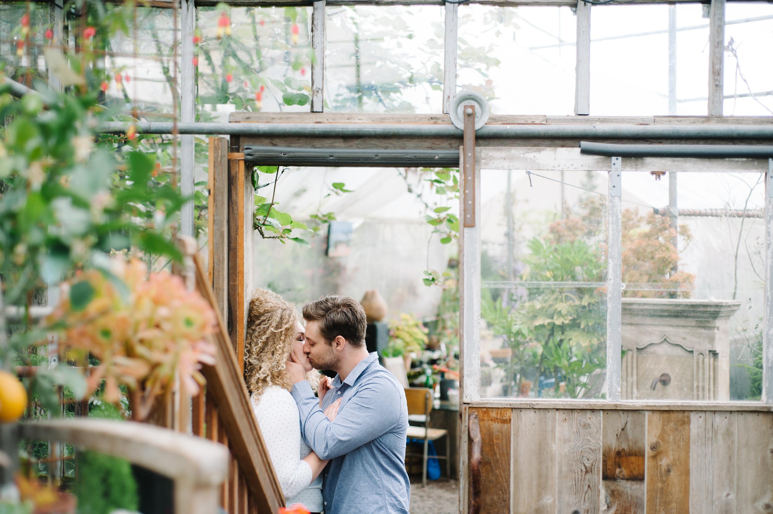 Andrew and Keisha Engagement-31.jpg