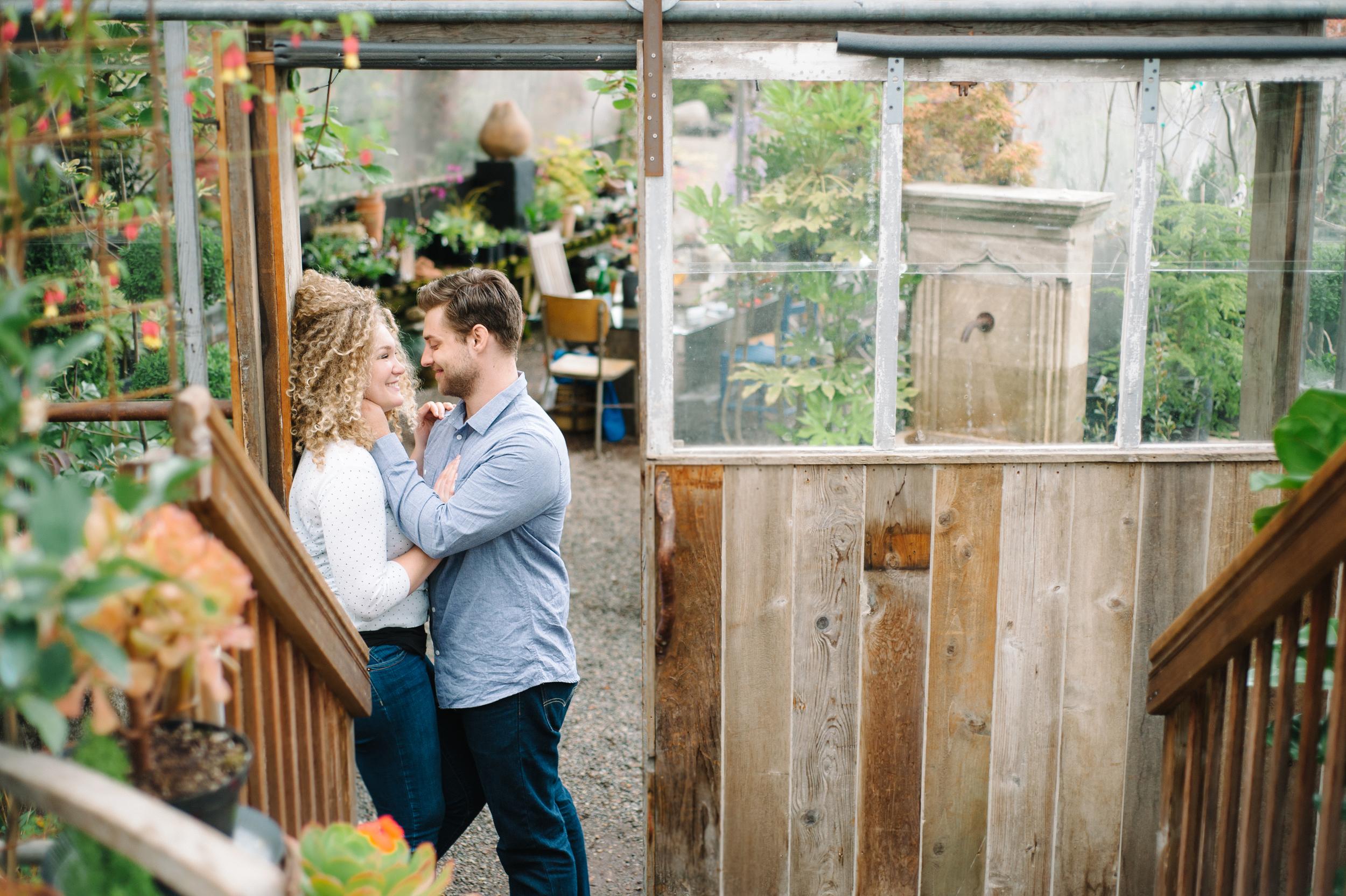 Andrew and Keisha Engagement-33.jpg