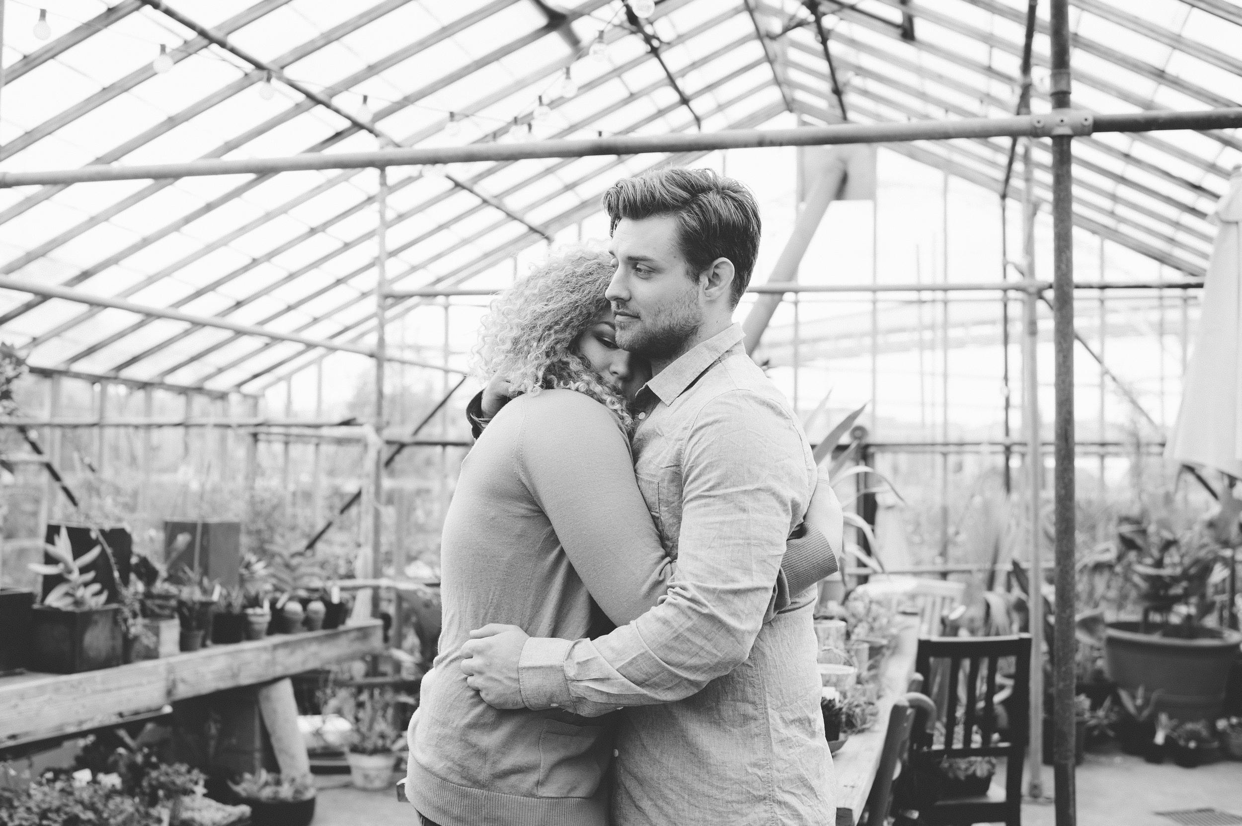 Andrew and Keisha Engagement-37.jpg