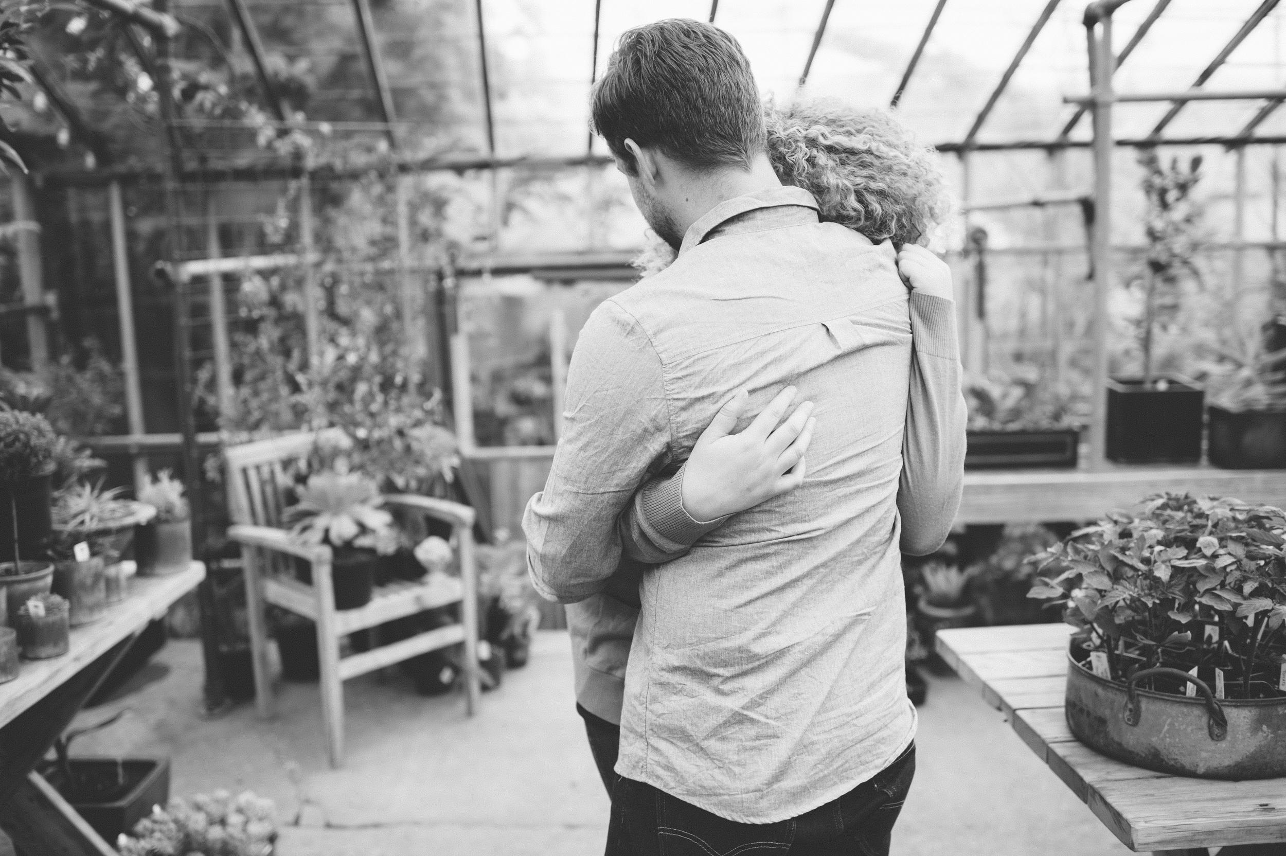 Andrew and Keisha Engagement-39.jpg