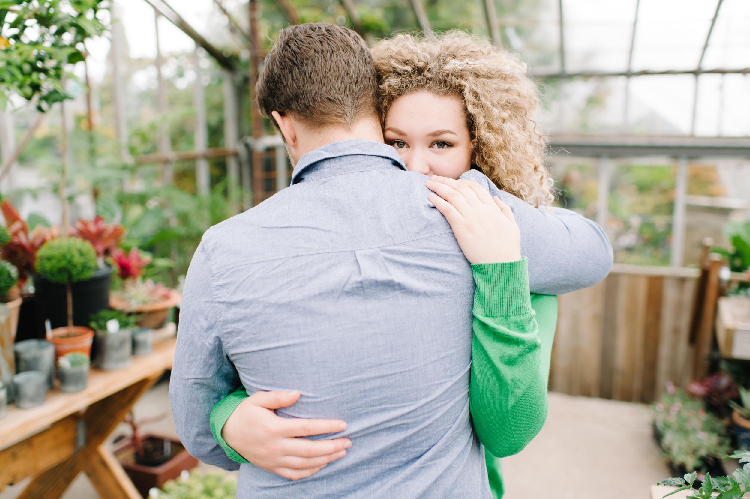 Andrew and Keisha Engagement-42.jpg