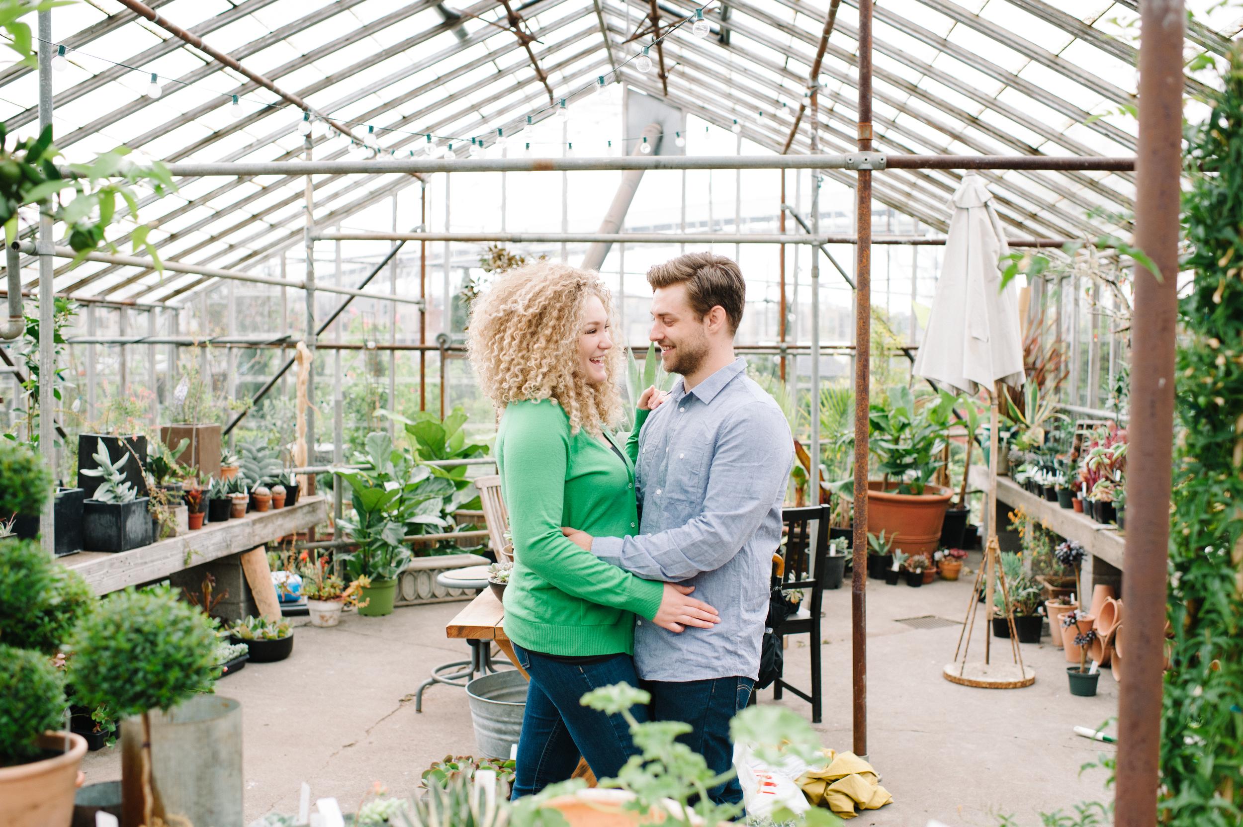 Andrew and Keisha Engagement-36.jpg