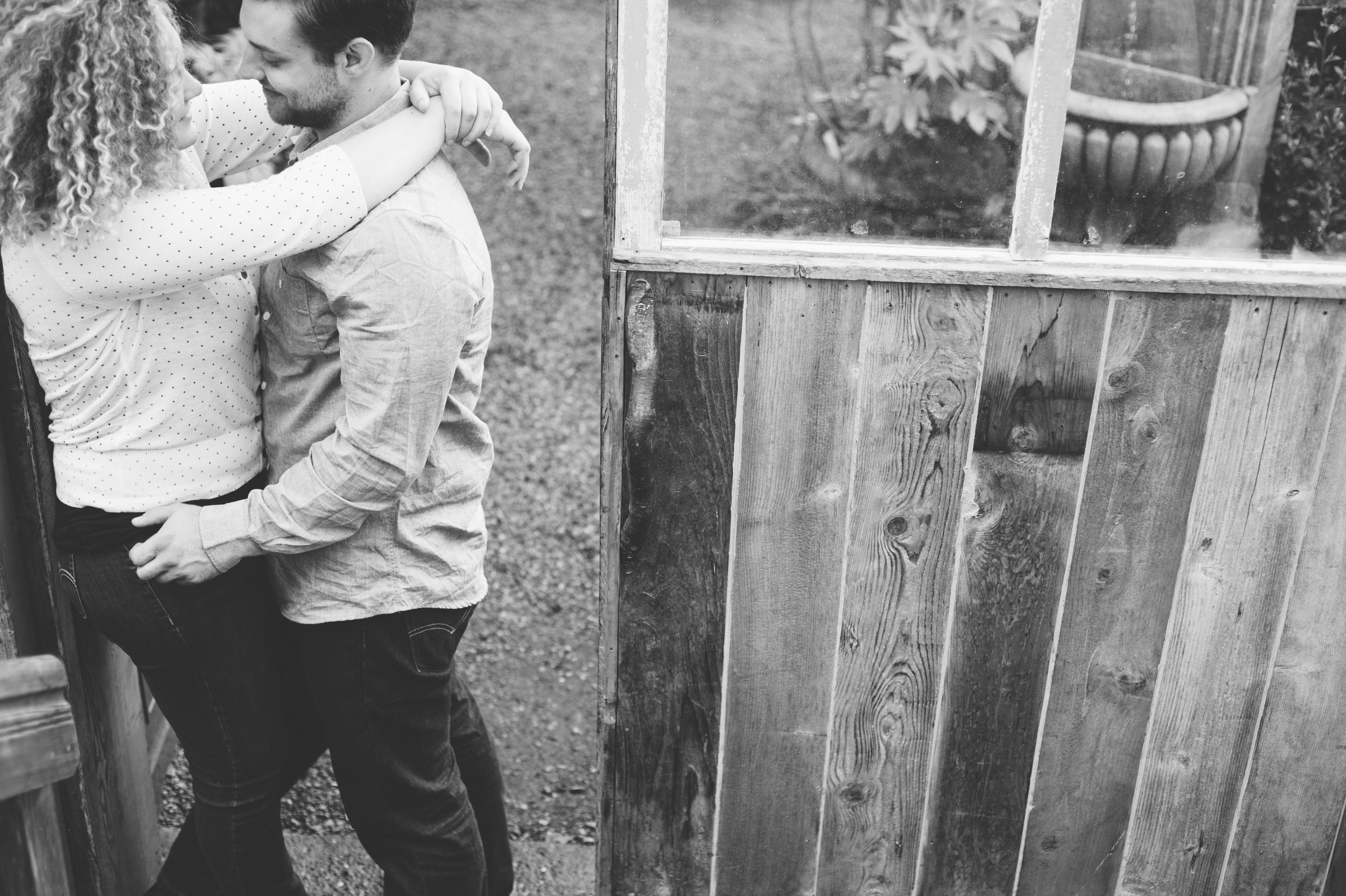 Andrew and Keisha Engagement-27.jpg
