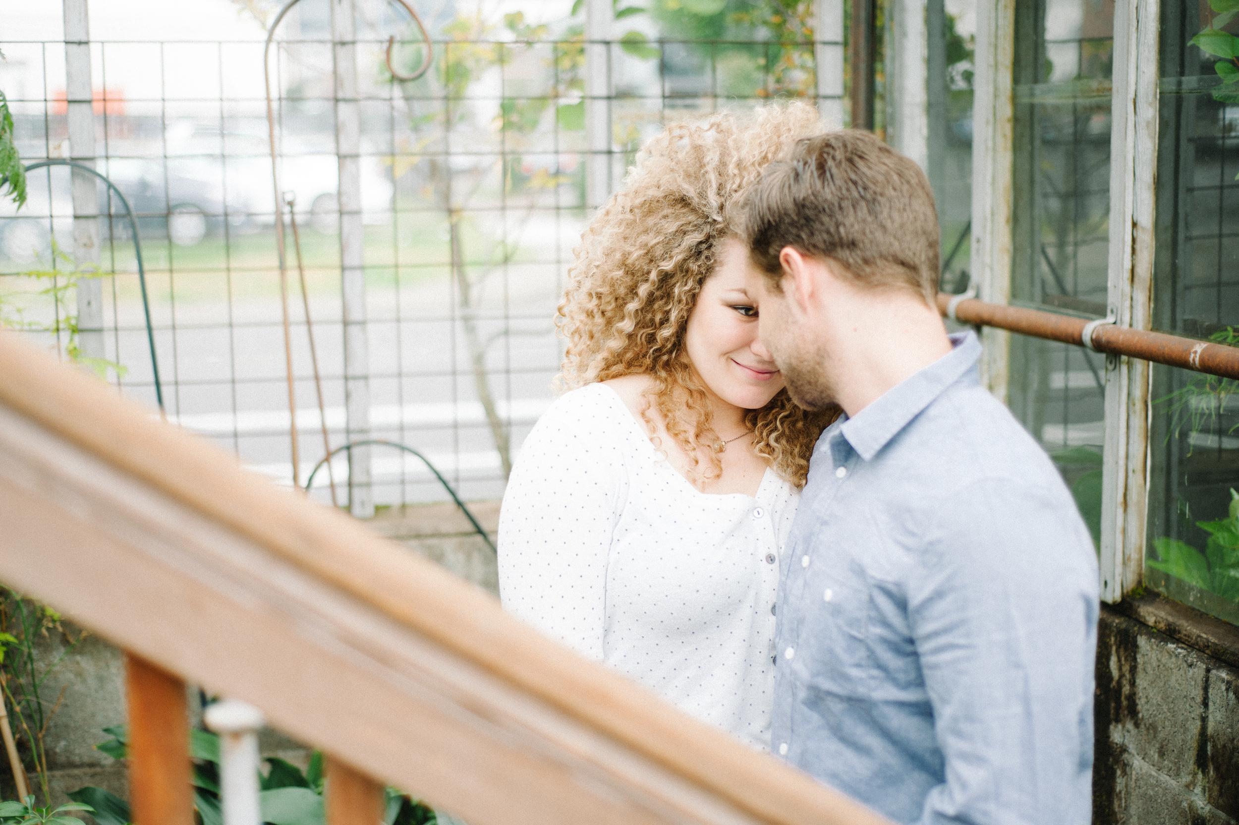 Andrew and Keisha Engagement-5.jpg