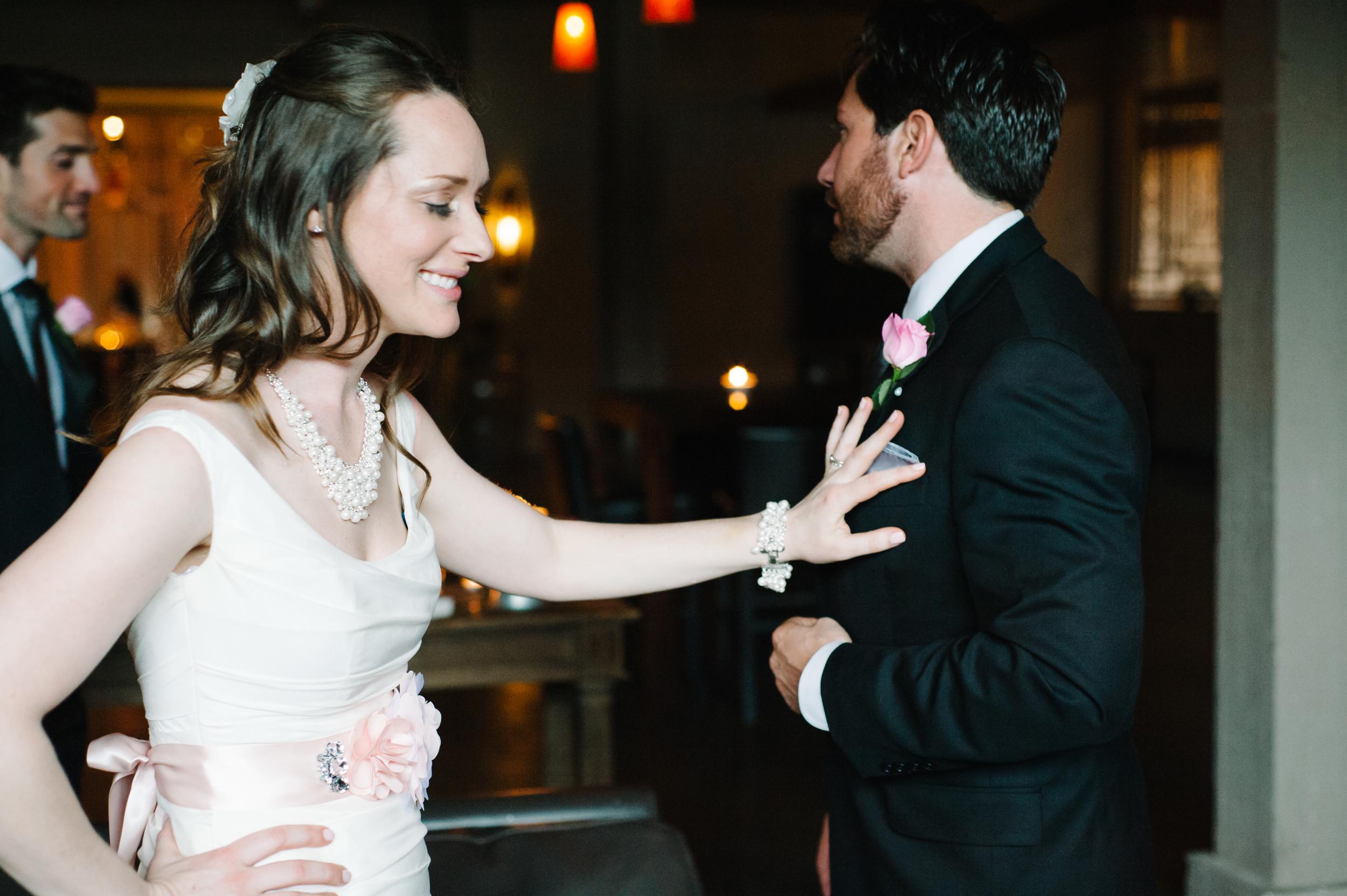 Andrew and Kristen-209.jpg