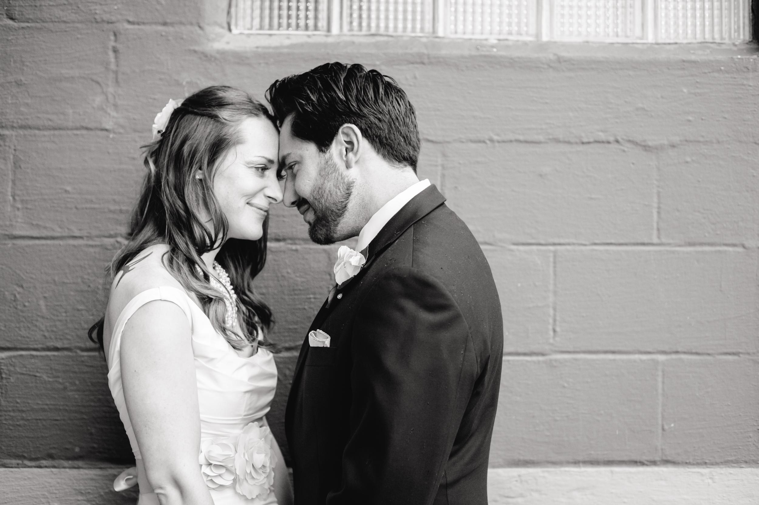 Andrew and Kristen-219.jpg