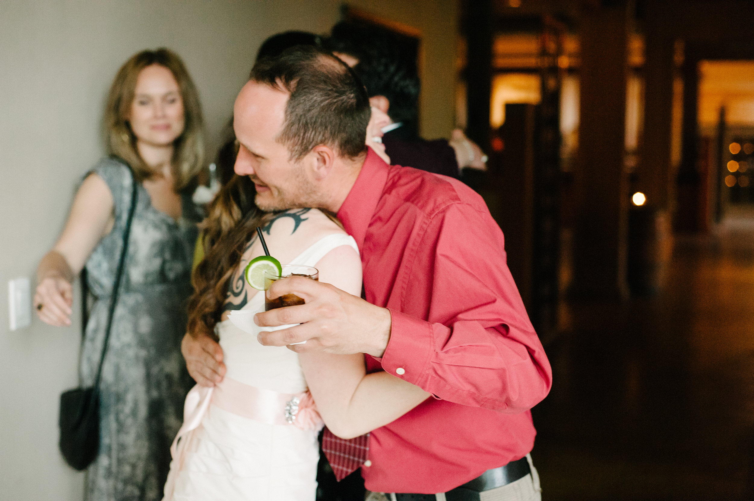 Andrew and Kristen-234.jpg