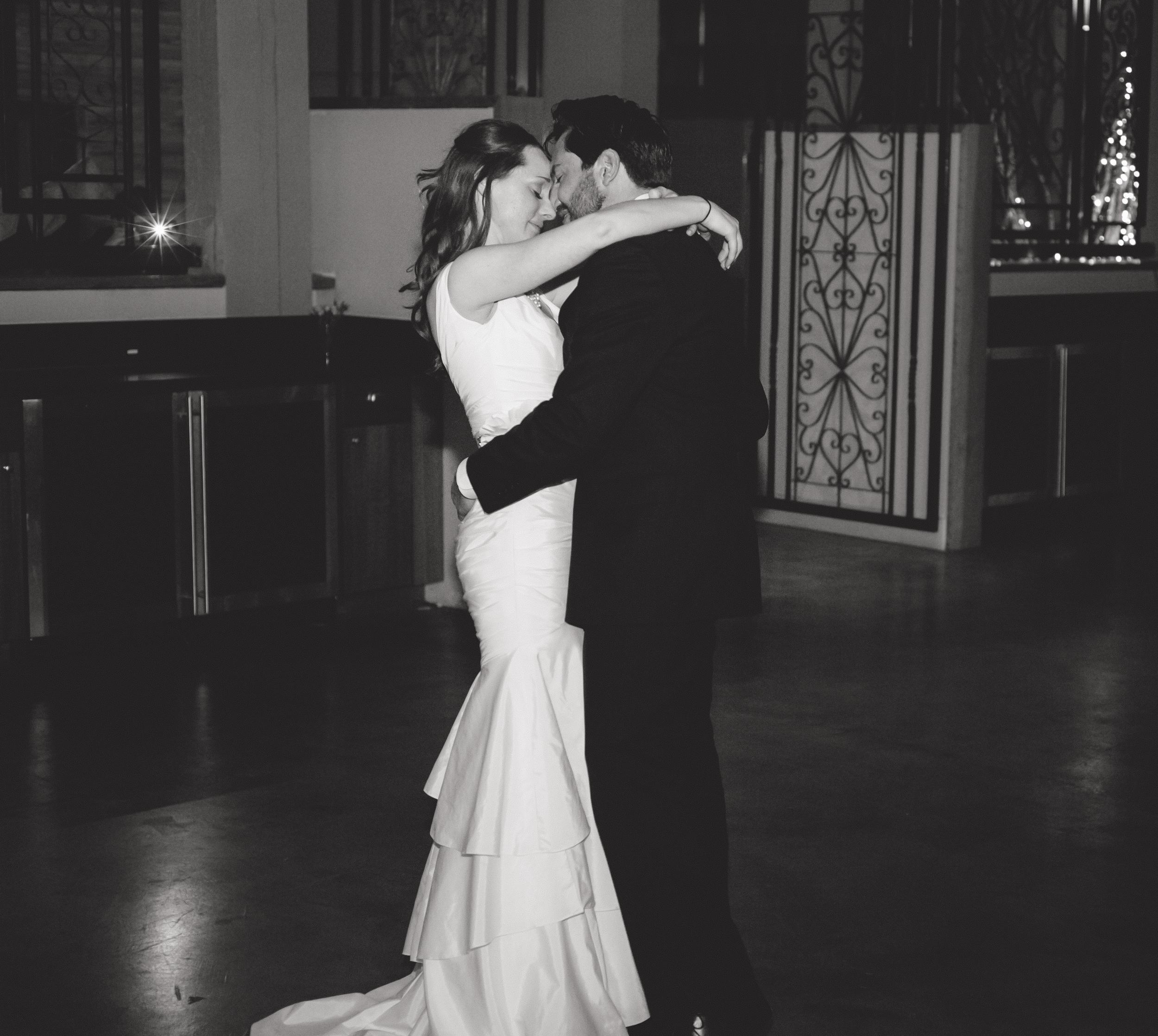 Andrew and Kristen-307.jpg