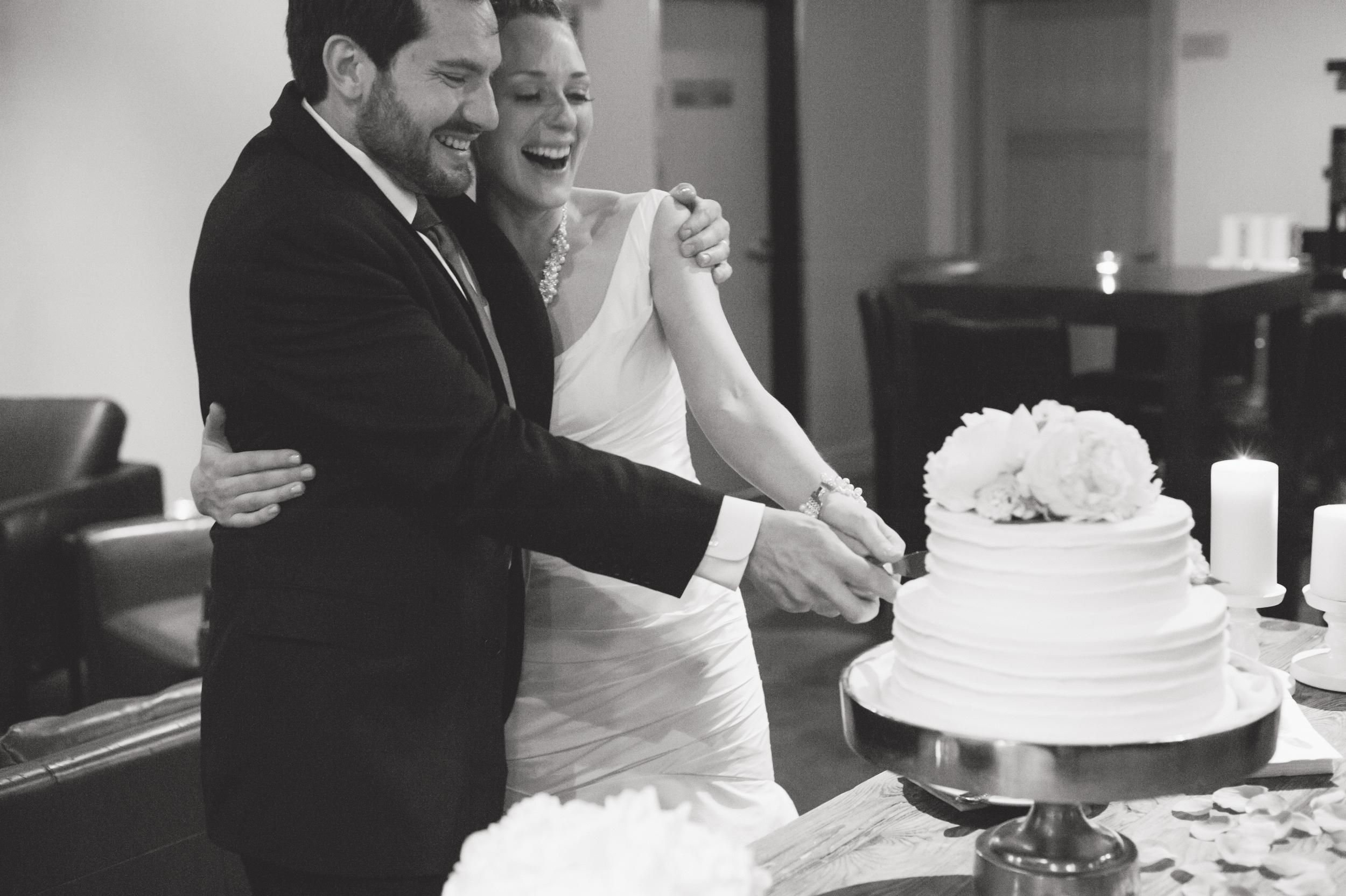 Andrew and Kristen-346.jpg