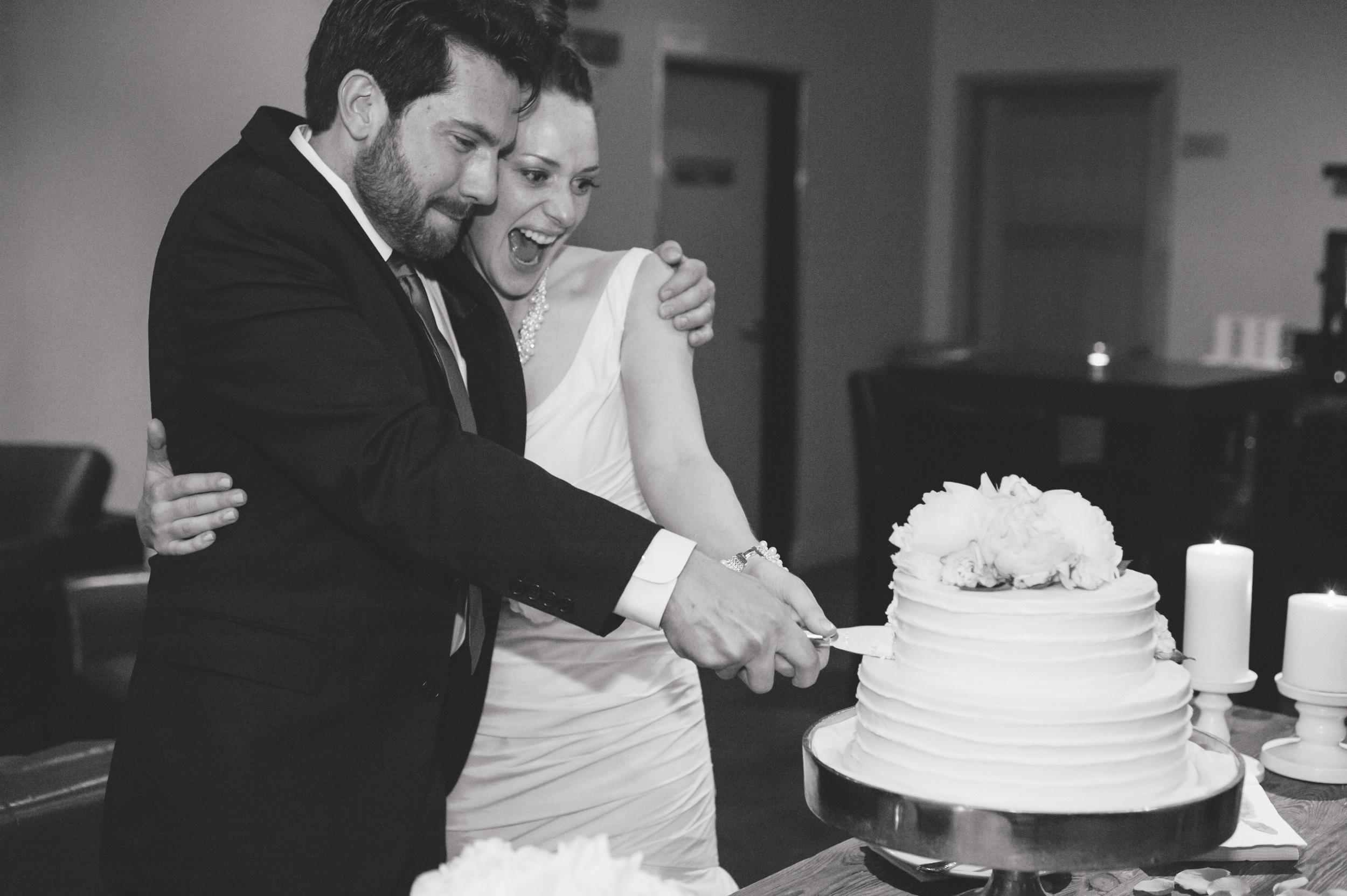 Andrew and Kristen-347.jpg