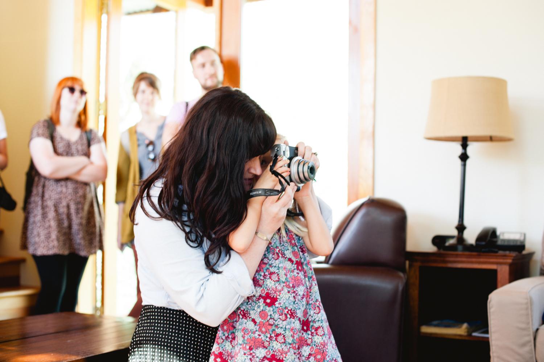 Lauren L. Photography