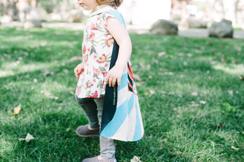 Lauren L. Photography-4.jpg