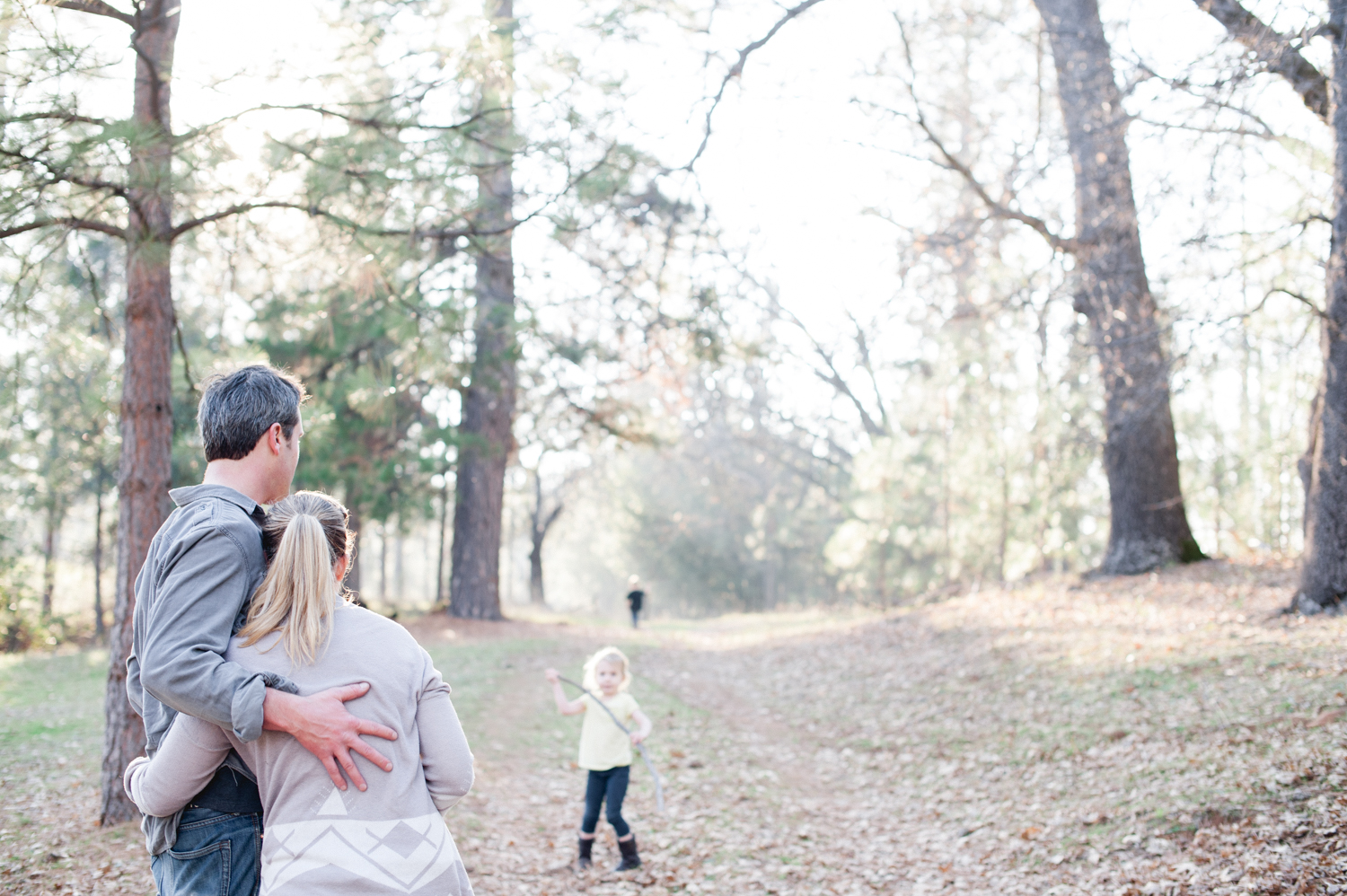 Lauren L. Photography - Family Lifestyle Photographer