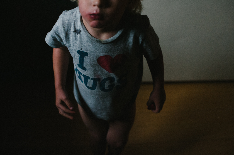 Lauren L. Photography-3.jpg