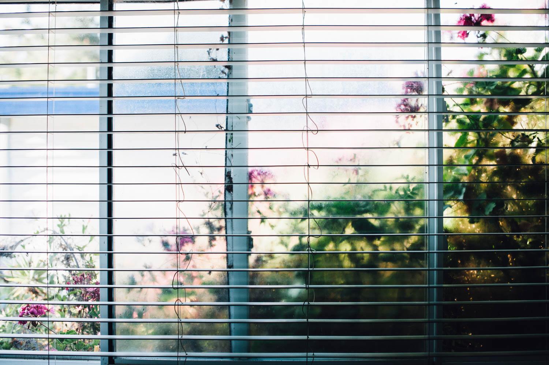 Lauren L. Photography-2.jpg