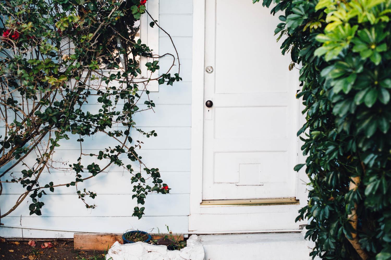 Lauren L. Photography-12.jpg