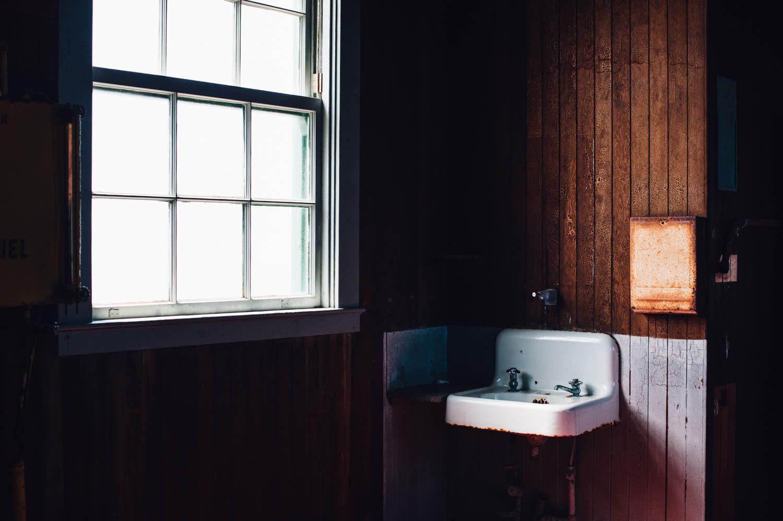 Lauren L. Photography-38.jpg