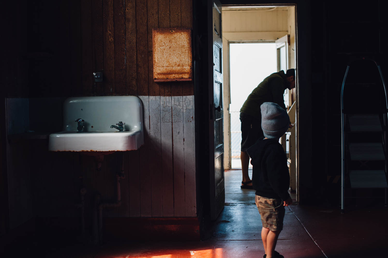 Lauren L. Photography-39.jpg