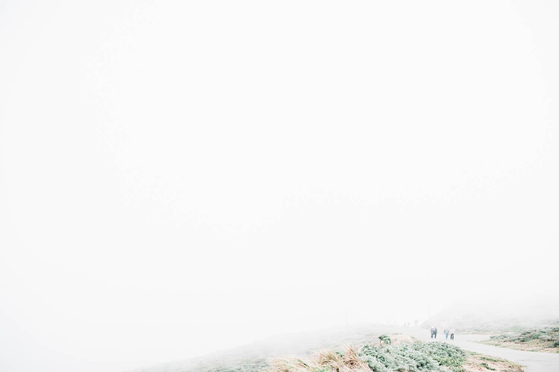Lauren L. Photography-45.jpg