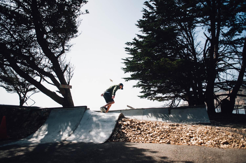 Lauren L. Photography-60.jpg