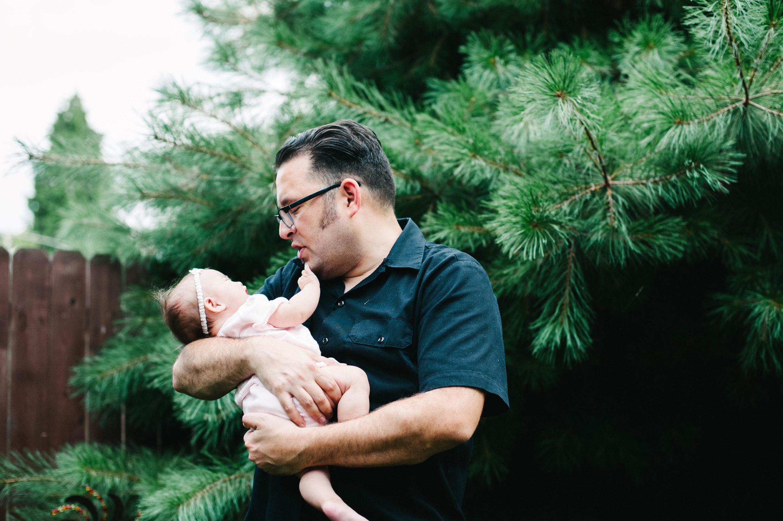 Harper Family-58.jpg