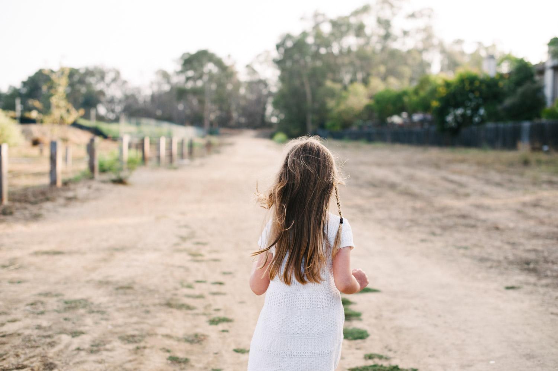 Lauren L. Photography-1.jpg