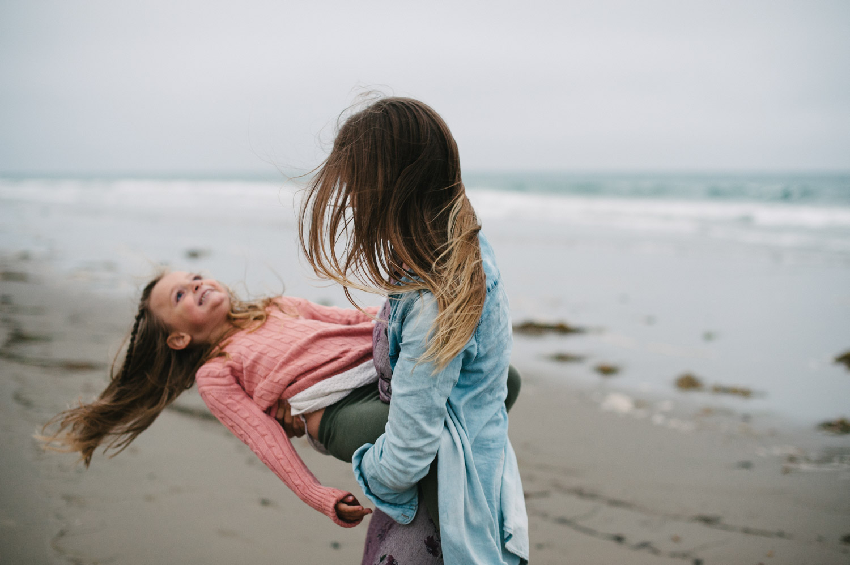 Lauren L. Photography-7.jpg