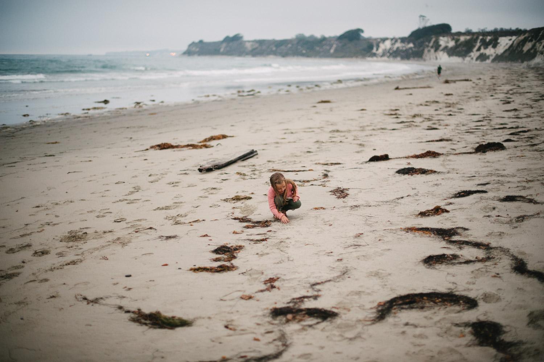Lauren L. Photography-13.jpg