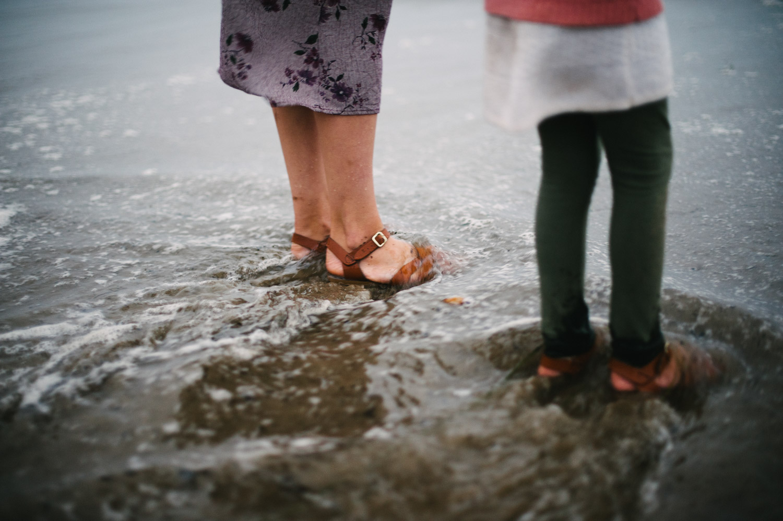 Lauren L. Photography-21.jpg