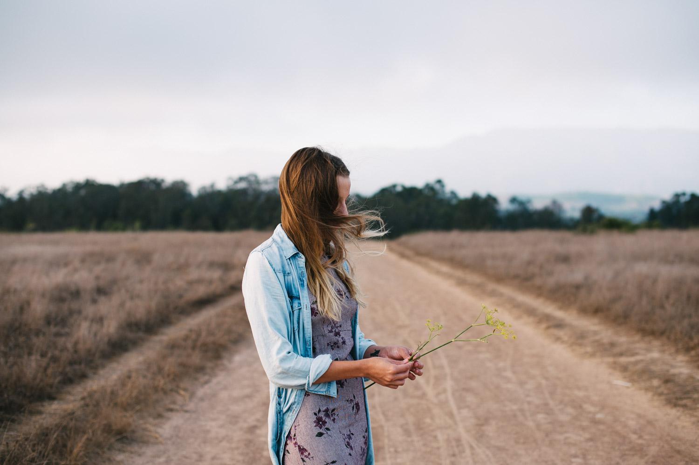 Lauren L. Photography-35.jpg