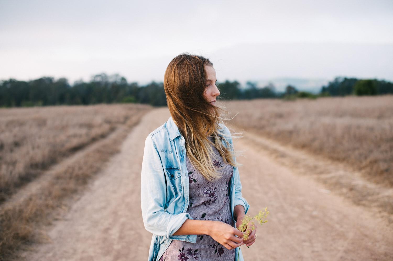 Lauren L. Photography-36.jpg