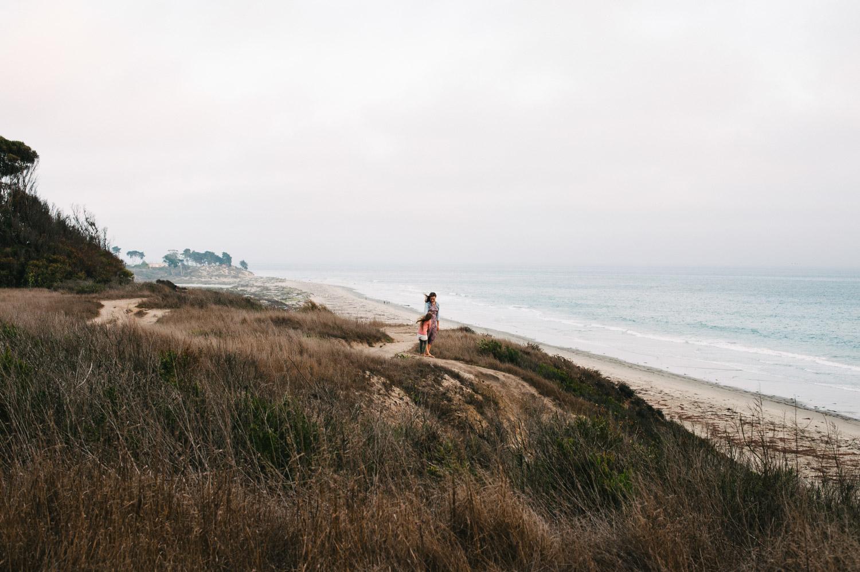 Lauren L. Photography-49.jpg