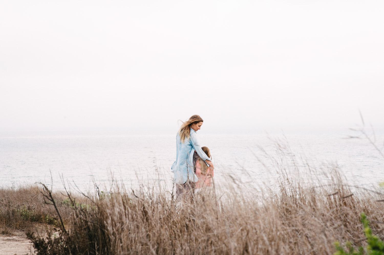 Lauren L. Photography-51.jpg